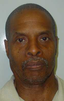 Pastor Bruce Anthony Stark of the Hilltop Apostolic Church was arrested for stealing more than $100,000 from his church