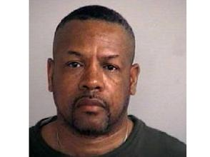 Rev. Curtis G. Mathews, pastor of Springfield Baptist Church, charged in sex case released on $100,000 bond