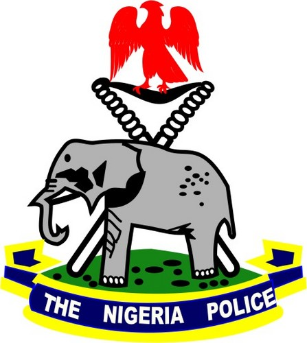 Police Confirm Arrest Of Pastor, Bank Staff For Alleged Kidnapping