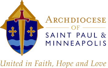 Archdiocese of St. Paul and Minneapolis